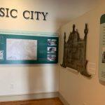 Basic City Gallery